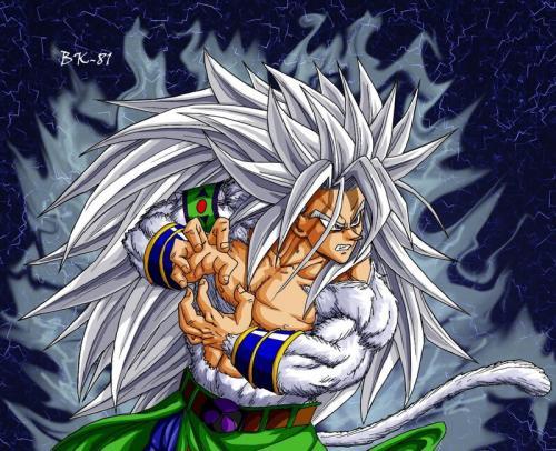 Todas Las Fases De Goku Para Colorear: Fotos Para Colorear De Goku En Todas Sus Fases